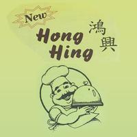 Hong Hing